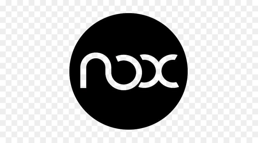 nox emulador download mega