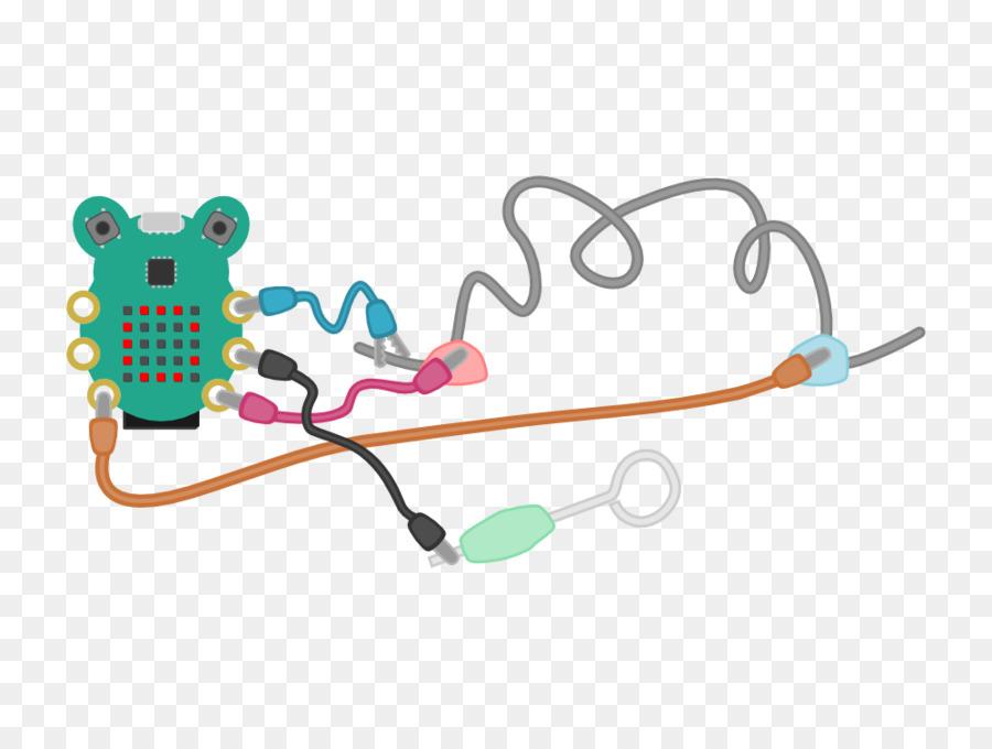 wiring diagram electronic circuit circuit diagram wire activity rh kisspng com circuit diagram lesson plan Simple Circuit Diagrams