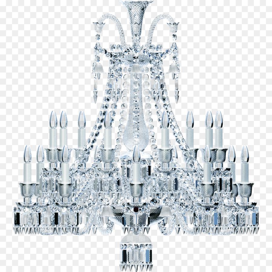 Chandelier .dwg AutoCAD DXF Lustre Zenith SketchUp - chandelier png ...
