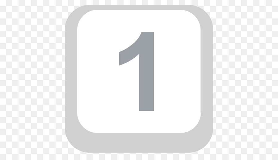 Emoji Unicode User Mastodon Information Kaaba Png Download 512