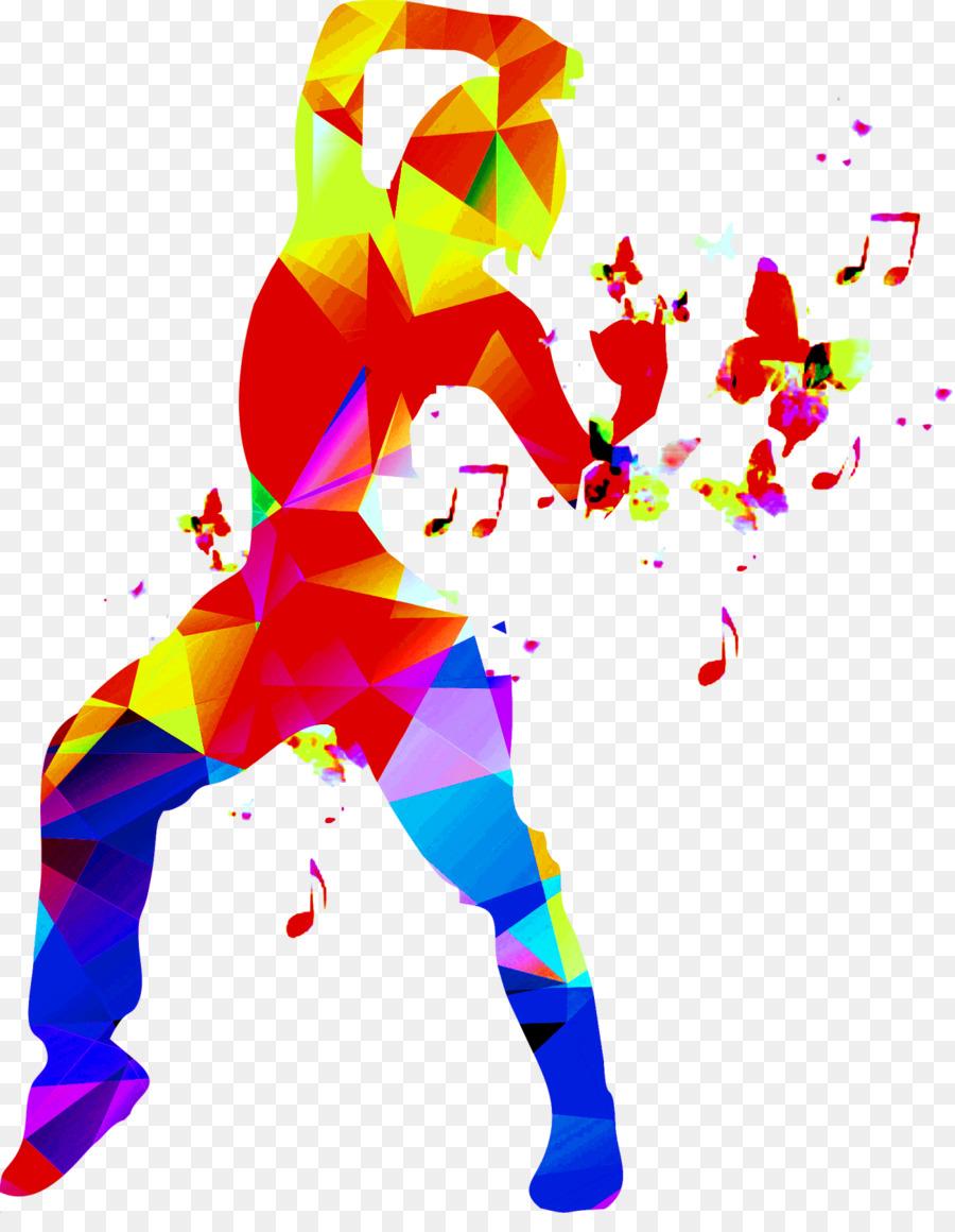 art zumba butterfly talent academy dance clip art zumba png rh kisspng com zumba clip art free zumba dancer clipart