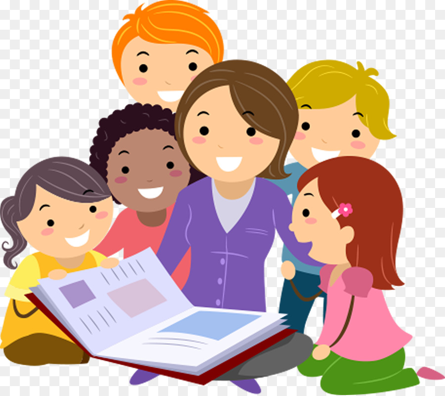 teacher education child school clip art nursery png welcome to our school clipart welcome back to school clipart images