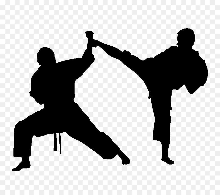 Taekwondo Karate Martial Arts Chung Do Kwan Subak Mixed