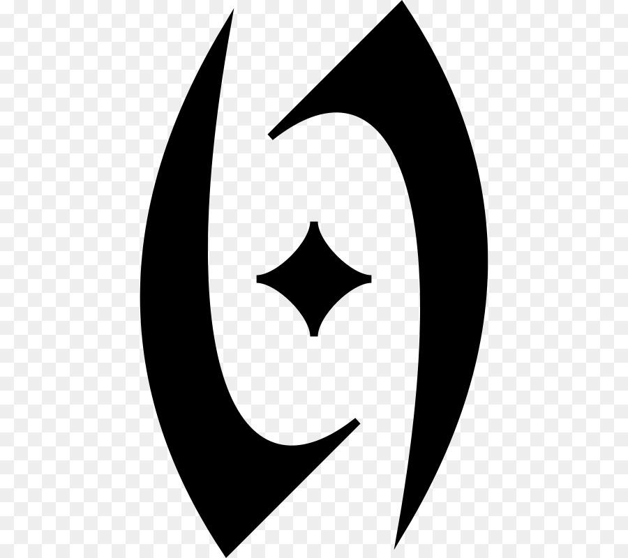 Runes Symbol Vikings Osteria Ophis Clip Art Symbols Png Download