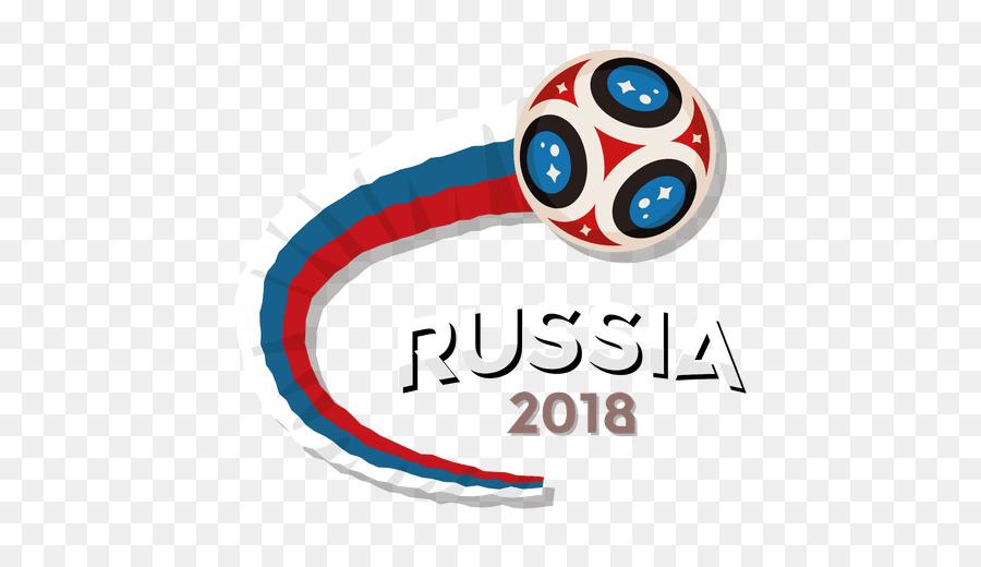 2018 fifa world cup 2014 fifa world cup russia football