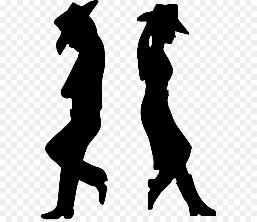 cowboy silhouette western clip art cowboy png download 616 771 rh kisspng com cowboy silhouette clip art free cowboy boot silhouette clip art