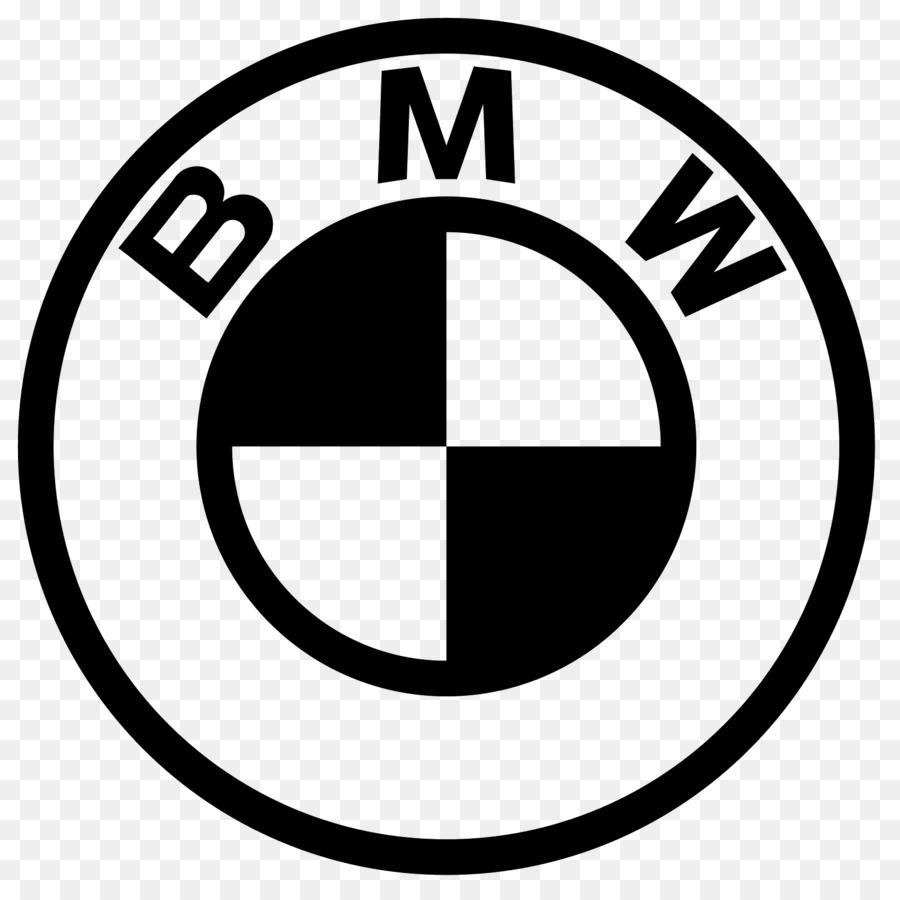 bmw 3 series car logo clip art bmw png download 1600