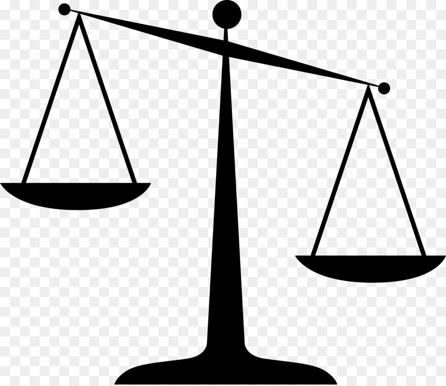 measuring scales justice clip art justice png download 3333 2879 rh kisspng com scales of justice clip art vector clipart justice scales free
