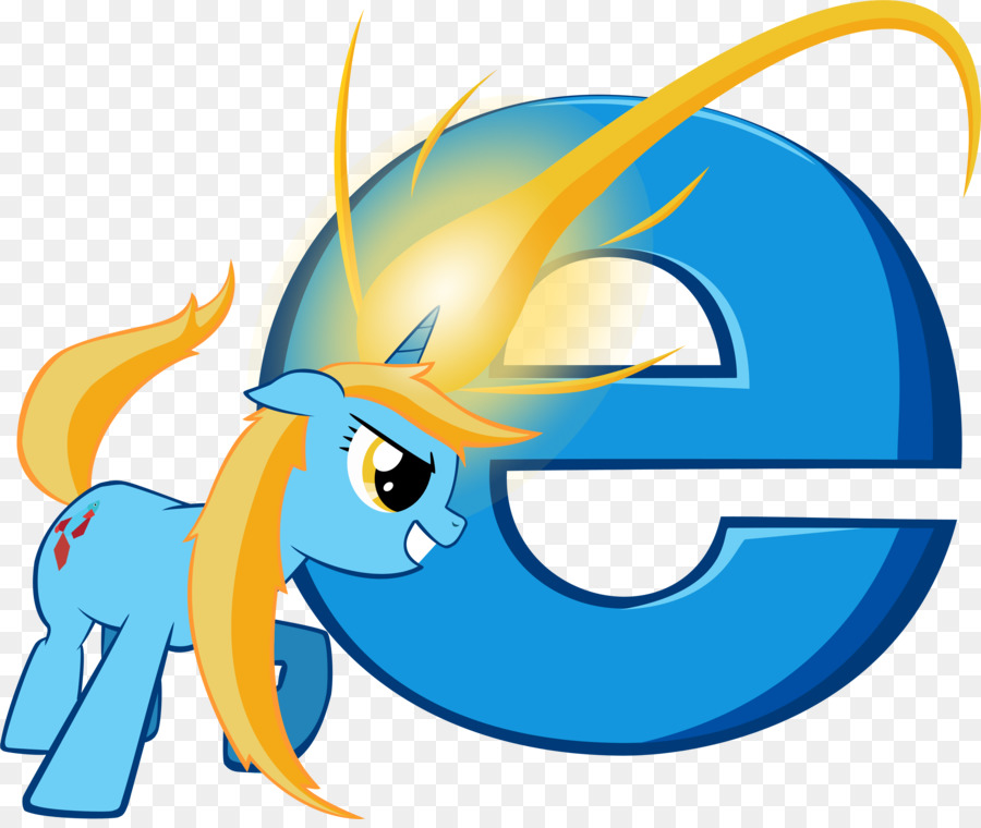 Internet Explorer 10 Web Browser Desktop Wallpaper