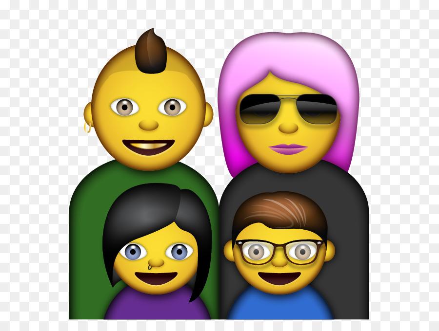 emoticon the emoji movie note to self family hand emoji png