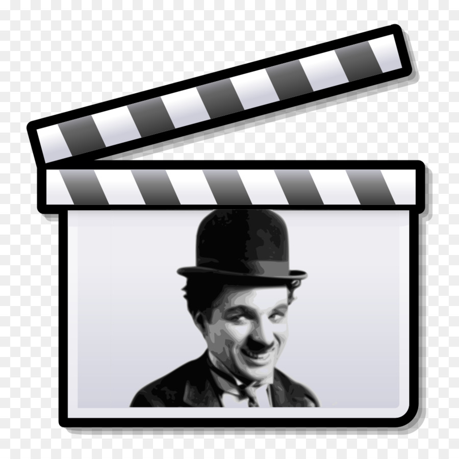 Charlie Chaplin The Tramp Silent Film Film Director Chaplin Png