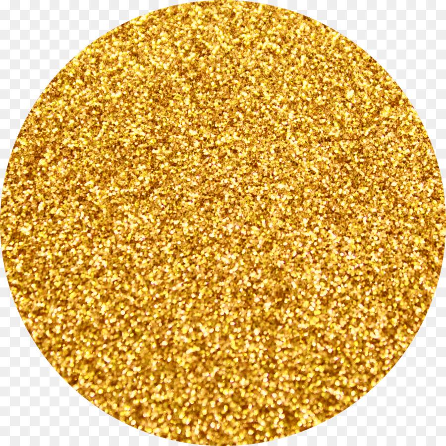 Color Amarillo Esponja Verde Azul - olla de oro png dibujo ...