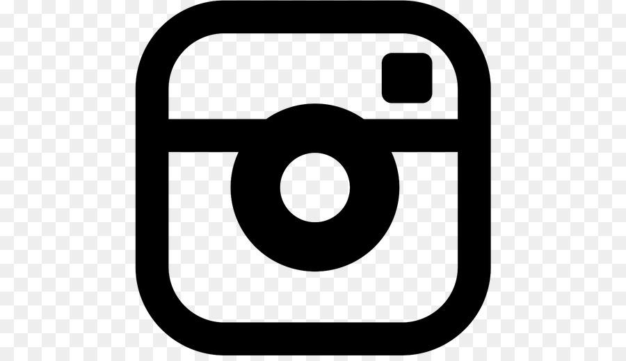 Computer Icons Youtube Logo Symbol Facebook Instagram Logo Png
