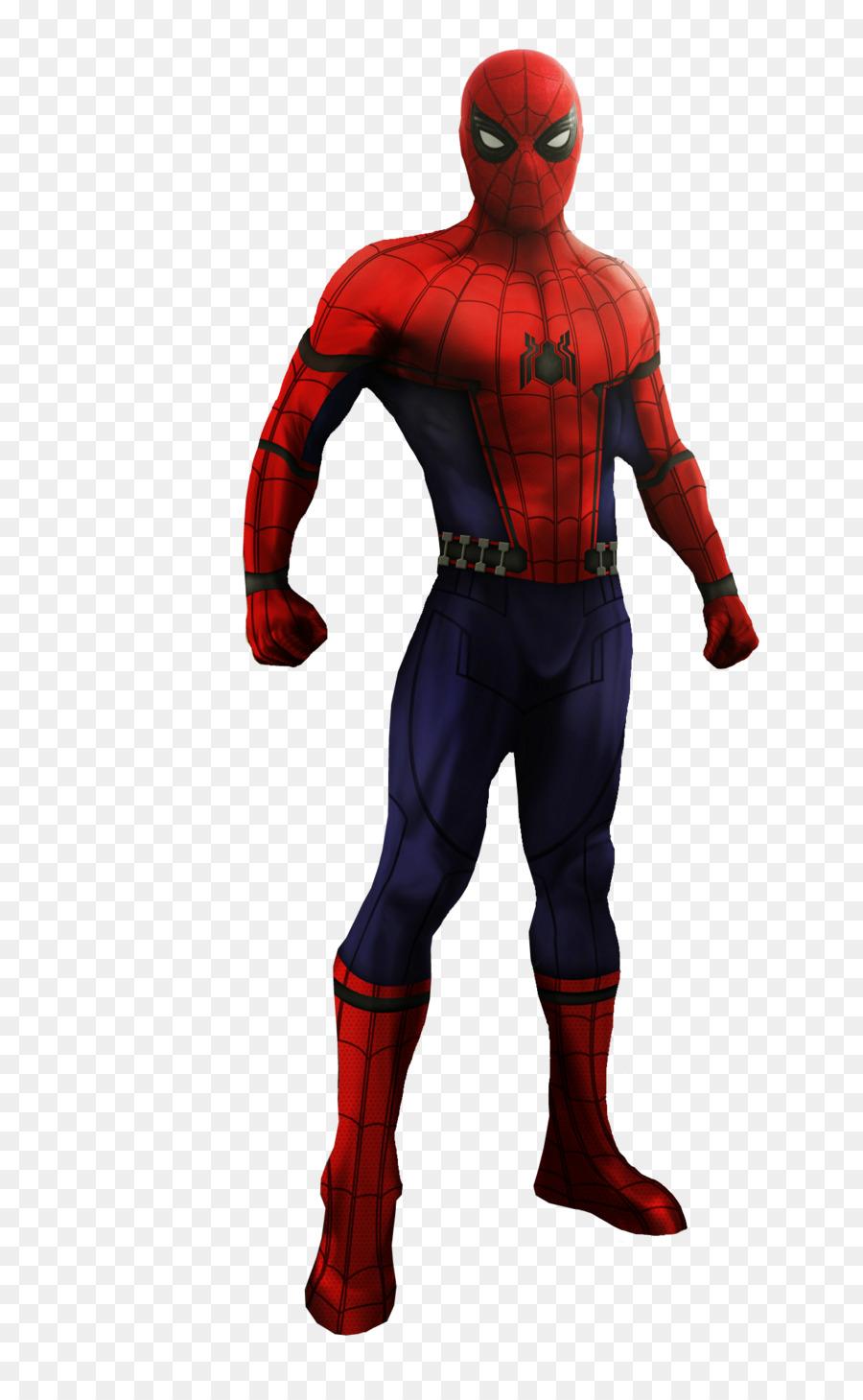 Man Youtube Makeup Gurus: Spider-Man YouTube Venom Marvel Cinematic Universe