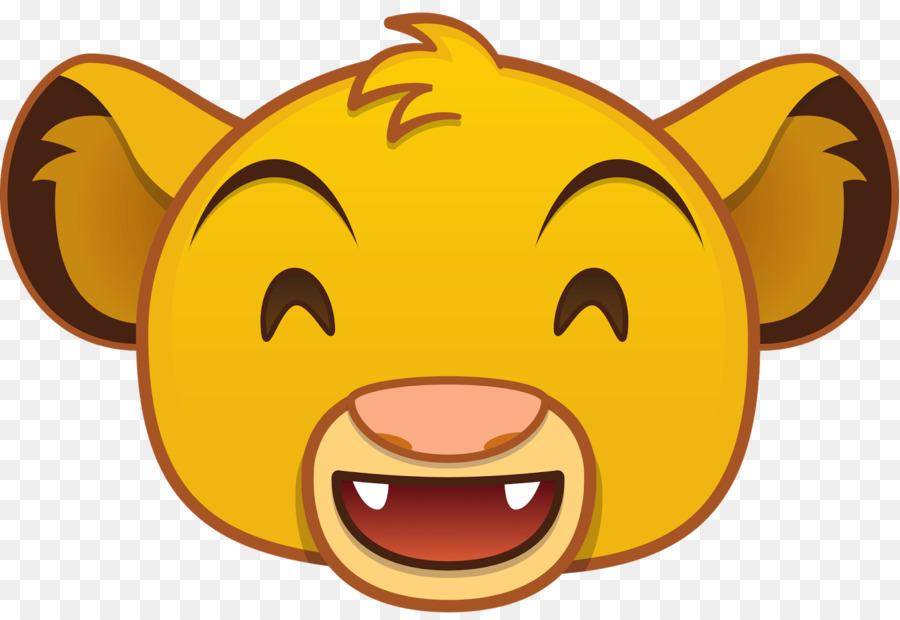 Como Dibujar Y Pintar A Tsum Tsum De Ariel 2: Disney Emoji Blitz: Inside Out Disney Tsum Tsum Mickey