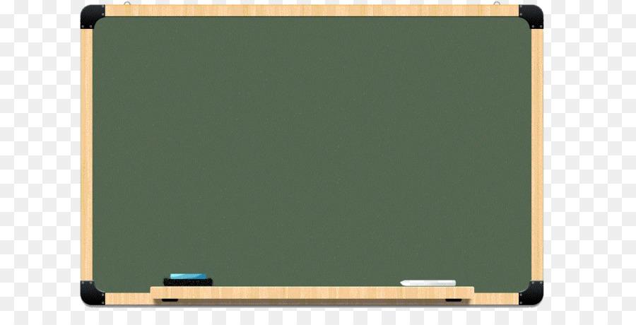 blackboard template doge 1101 543 transprent png free download