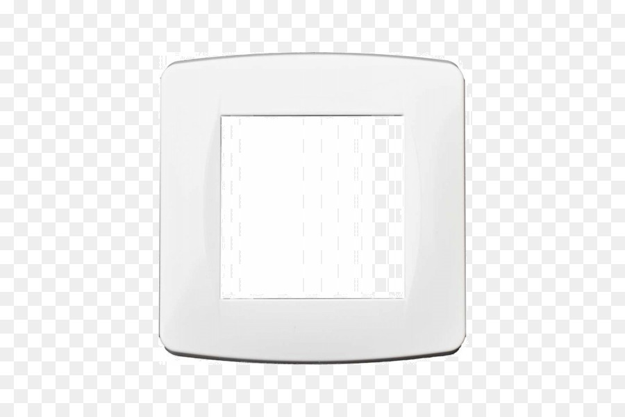 Leviton Wall plate Electrical Switches Dimmer - plaque png download ...