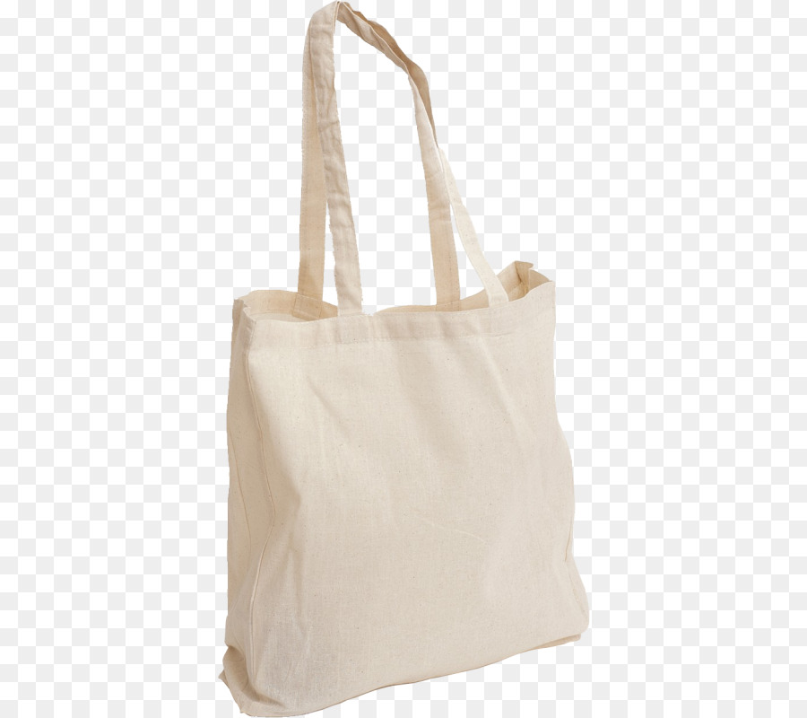 Tote bag T-shirt Plastic bag Reusable shopping bag - purse png download -  800 800 - Free Transparent Bag png Download. a3ae0d0b881b6