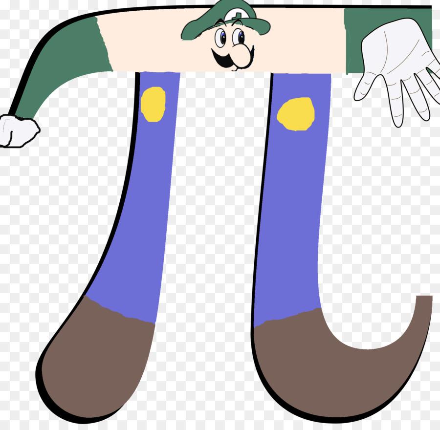 cartoon clip art pi png download 2000 1935 free transparent rh kisspng com