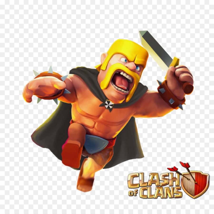 clash of clans clash royale spider man character drawing coc png