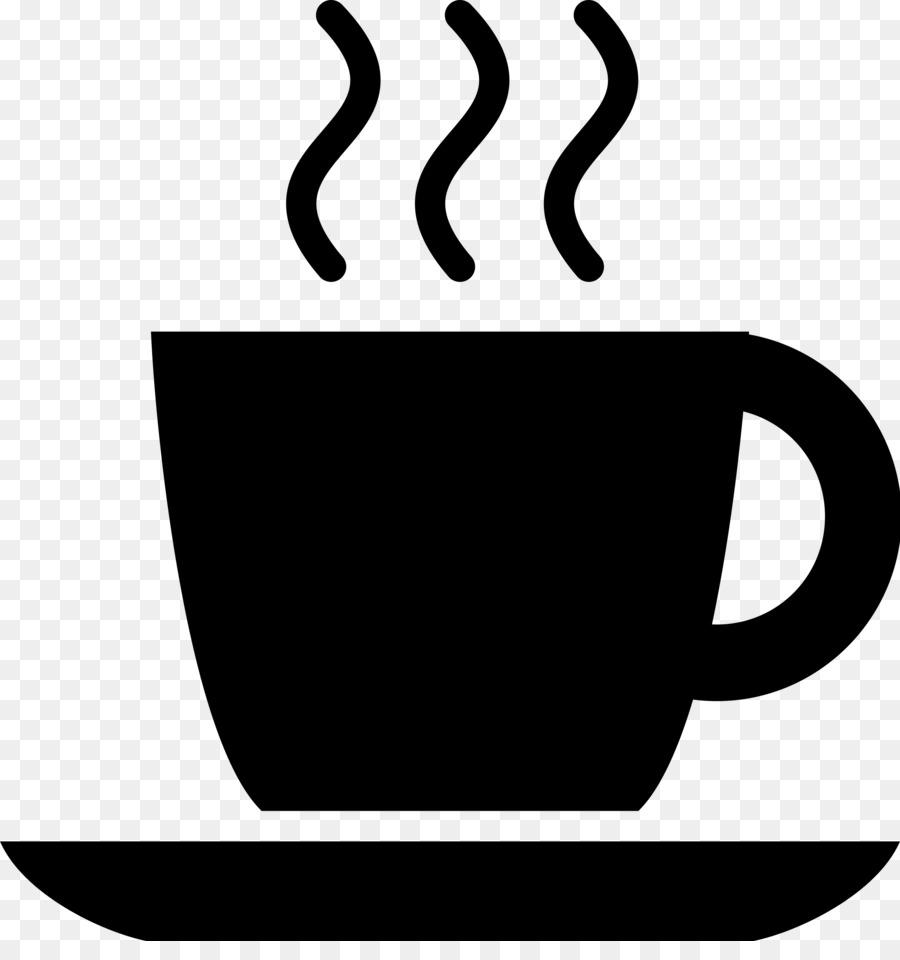 green tea coffee cup teacup mug coffee png download 2295 2400