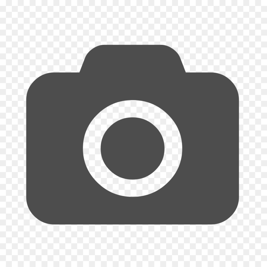 Unsplash Web Browser Photography
