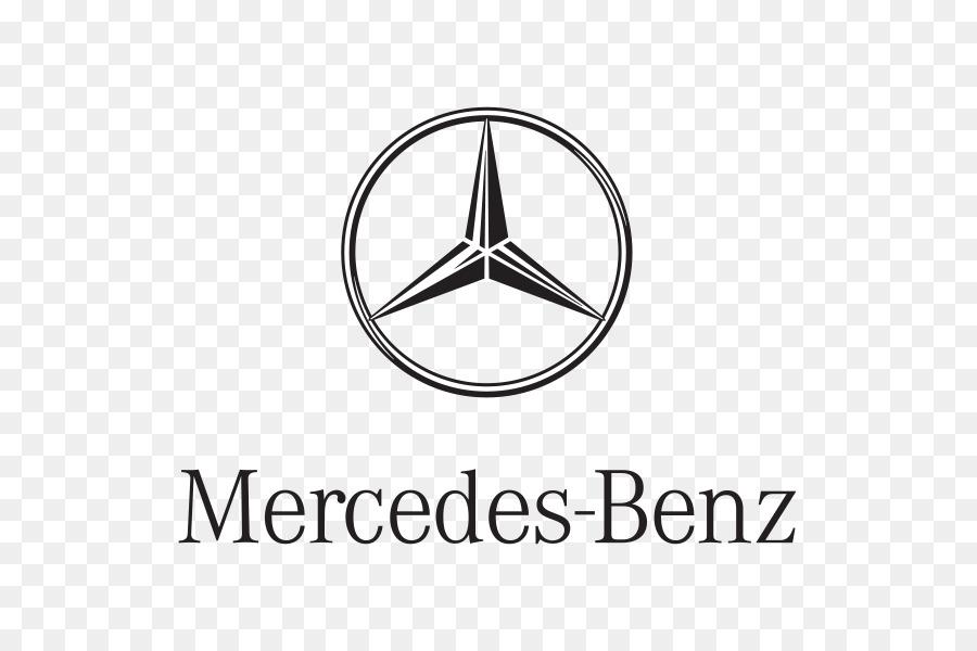 Mercedes Benz Sprinter 2018 Mercedes Benz S Class Car Logo Class