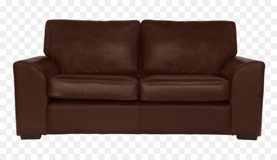 Couch Sofa bed Loveseat Furniture Chair - Old Couch png download ...