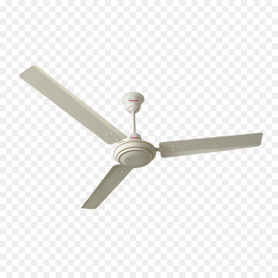 Ceiling Fans Desh Electric Motor