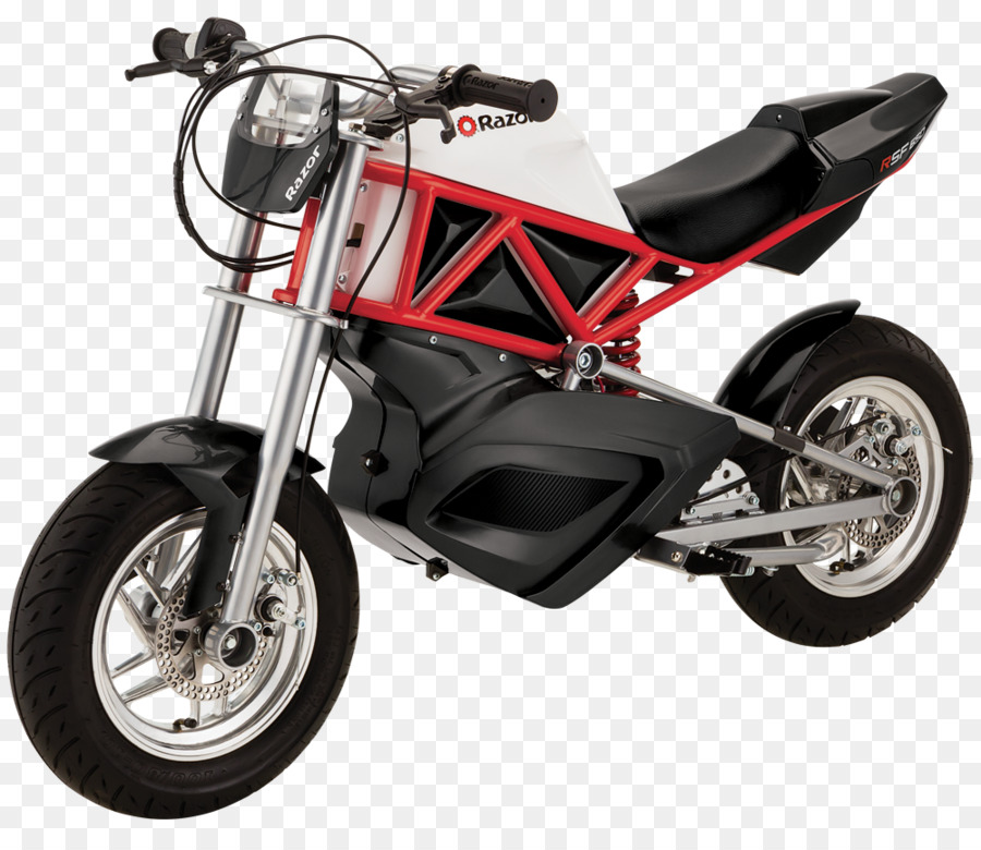 Electric Vehicle Razor Usa Llc Scooter Motorcycle Bicycle Png 1000 846 Free Transpa