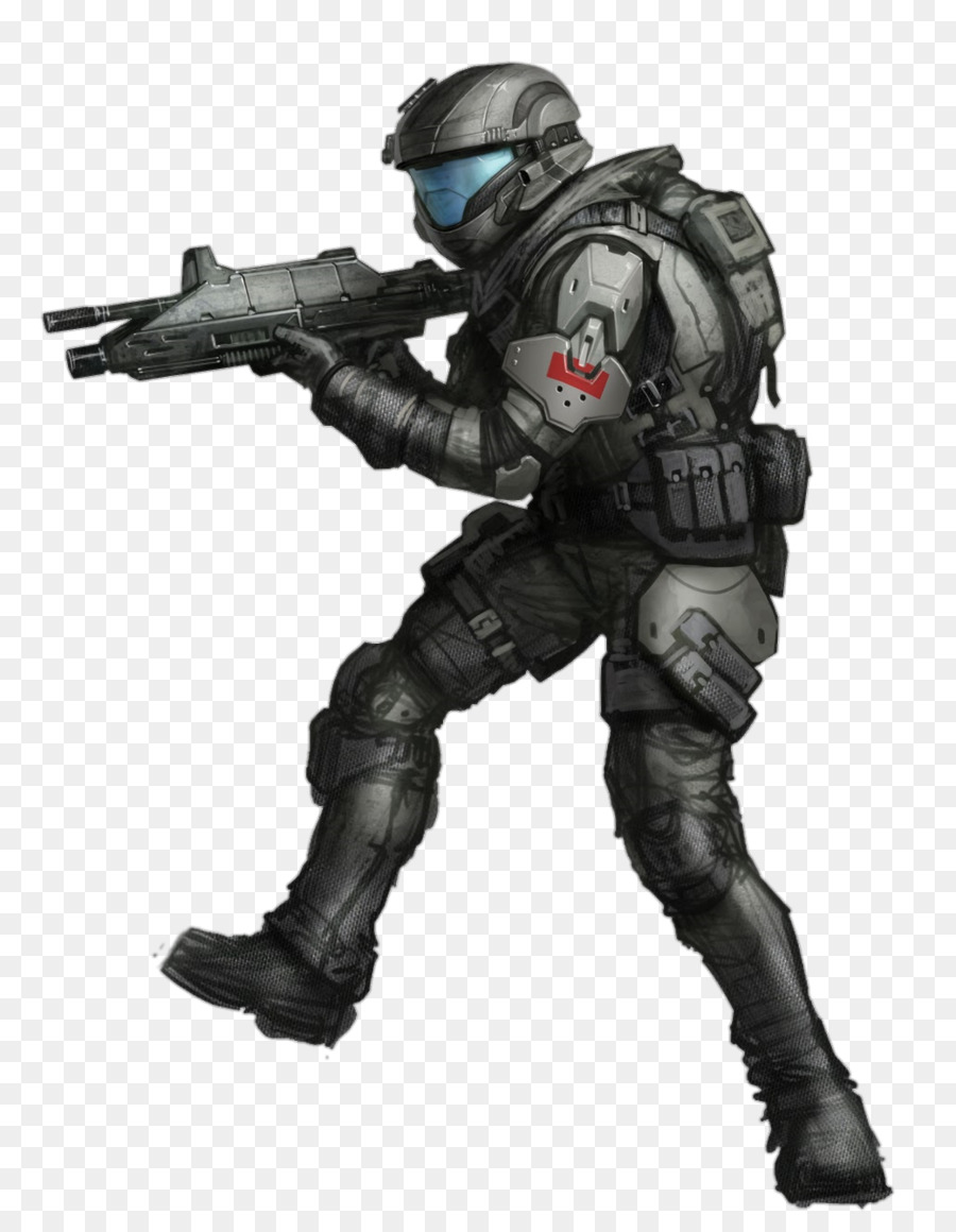 Halo 3 odst halo reach halo 5 guardians destiny halo png halo 3 odst halo reach halo 5 guardians destiny halo publicscrutiny Image collections