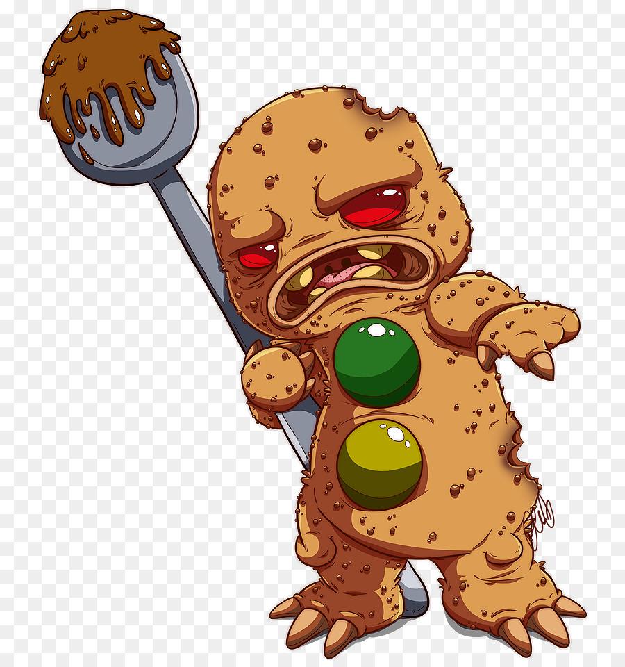 The Gingerbread Man Permen Gummi Gingerbread House Manusia Kue
