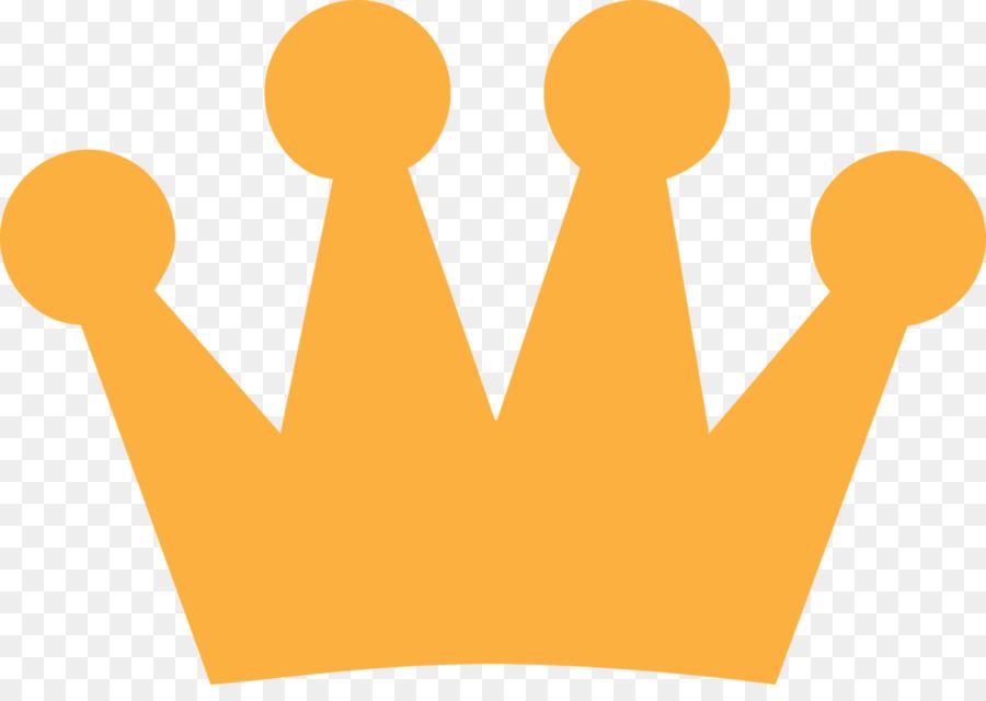 la corona de la reina elizabeth  la reina madre del rey de clip art banners free images clip art banner flag