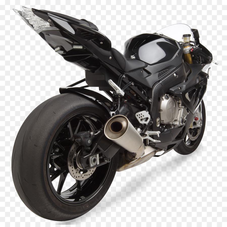 Bmw S1000rr Car Bmw Motorrad 1000 Png Download 1000 1000 Free