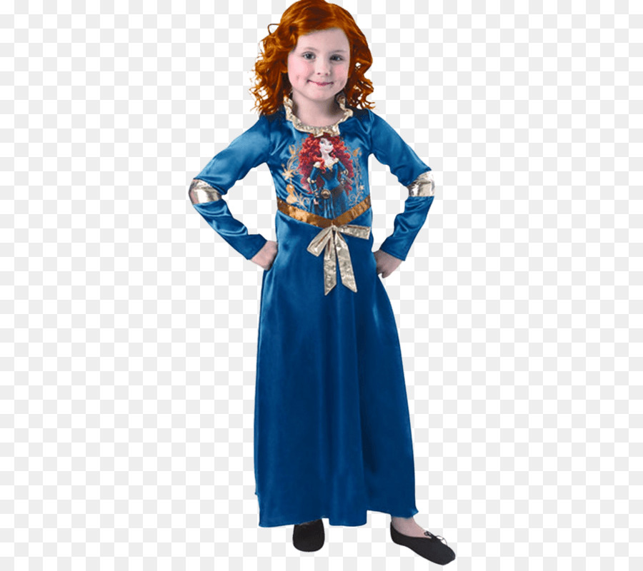Merida Brave Rapunzel Minnie Mouse Costume - merida  sc 1 st  PNG Download & Merida Brave Rapunzel Minnie Mouse Costume - merida png download ...