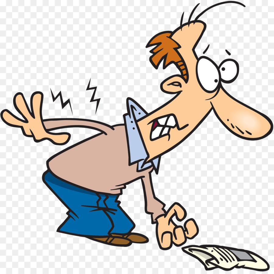 Rückenschmerzen Cartoon Royalty Free Rückenschmerzen Png