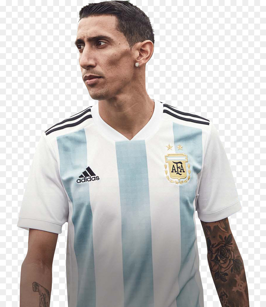 47023a4c2 Lionel Messi Argentina national football team 2018 FIFA World Cup T ...