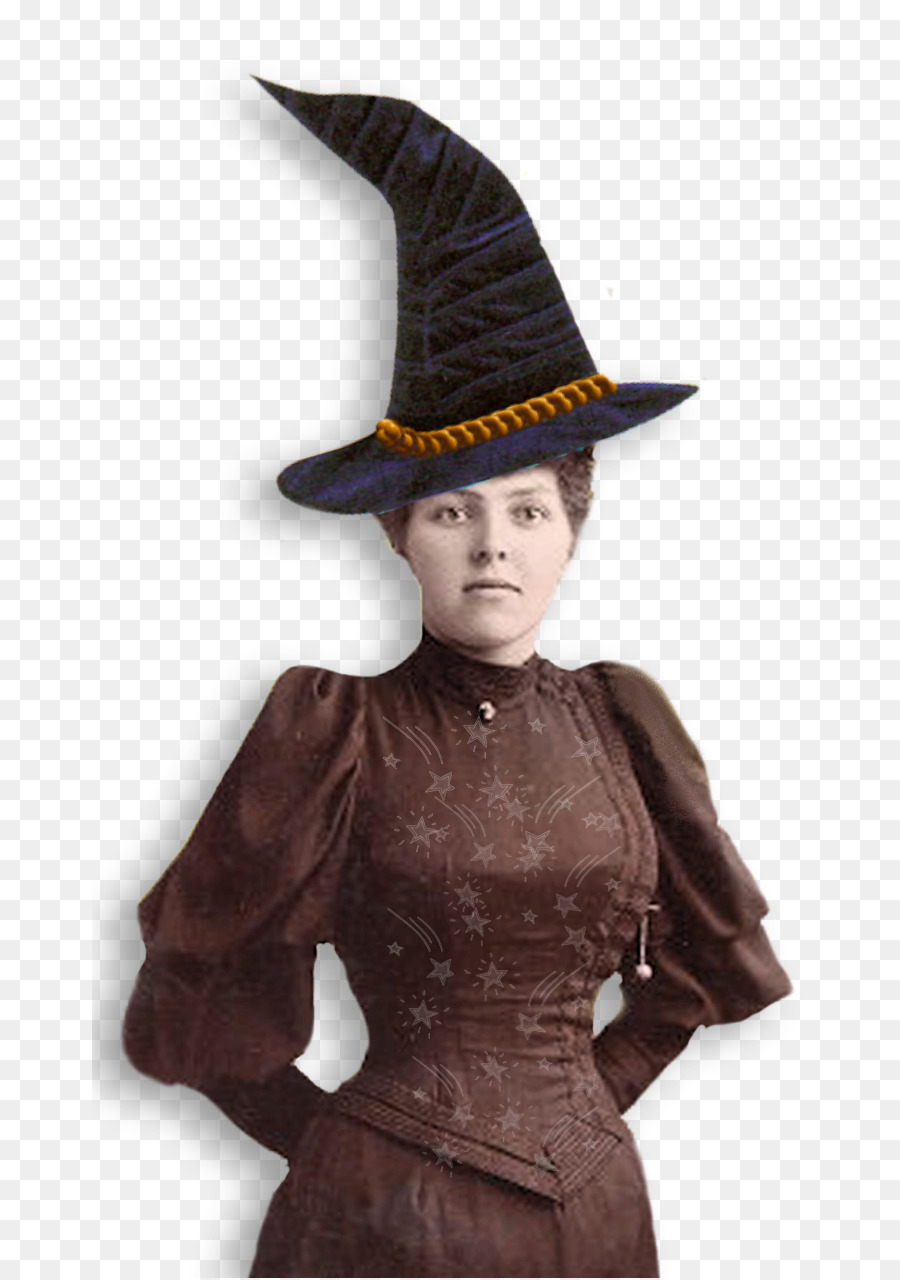 Paganism witchcraft patheos priest hat witch png download 716 paganism witchcraft patheos priest hat witch solutioingenieria Gallery