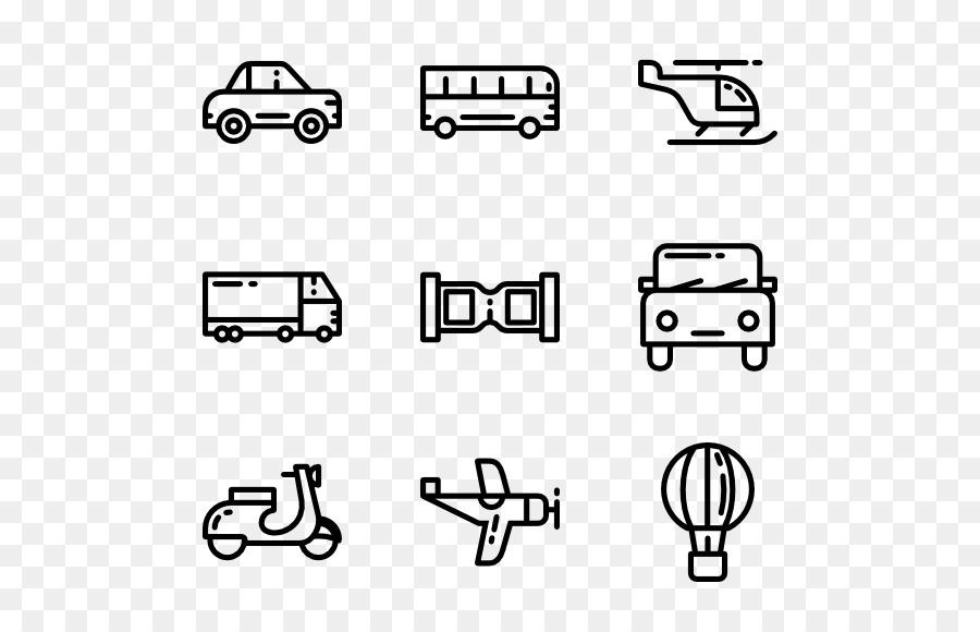 Car Symbol Computer Icons Clip Art Car Parts Png Download 600
