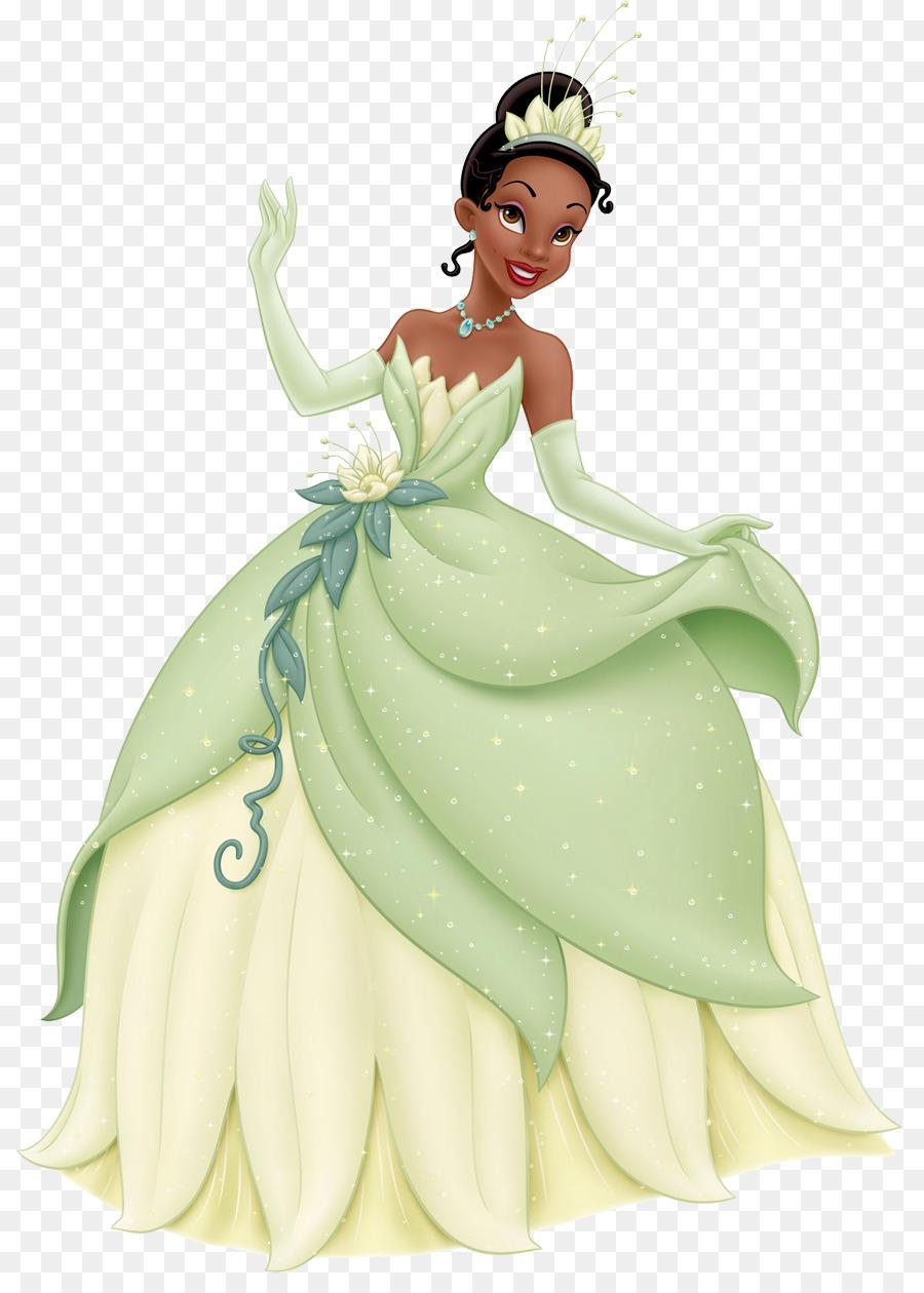 Tiana youtube disney princess dress gown disney princess - Images princesse ...