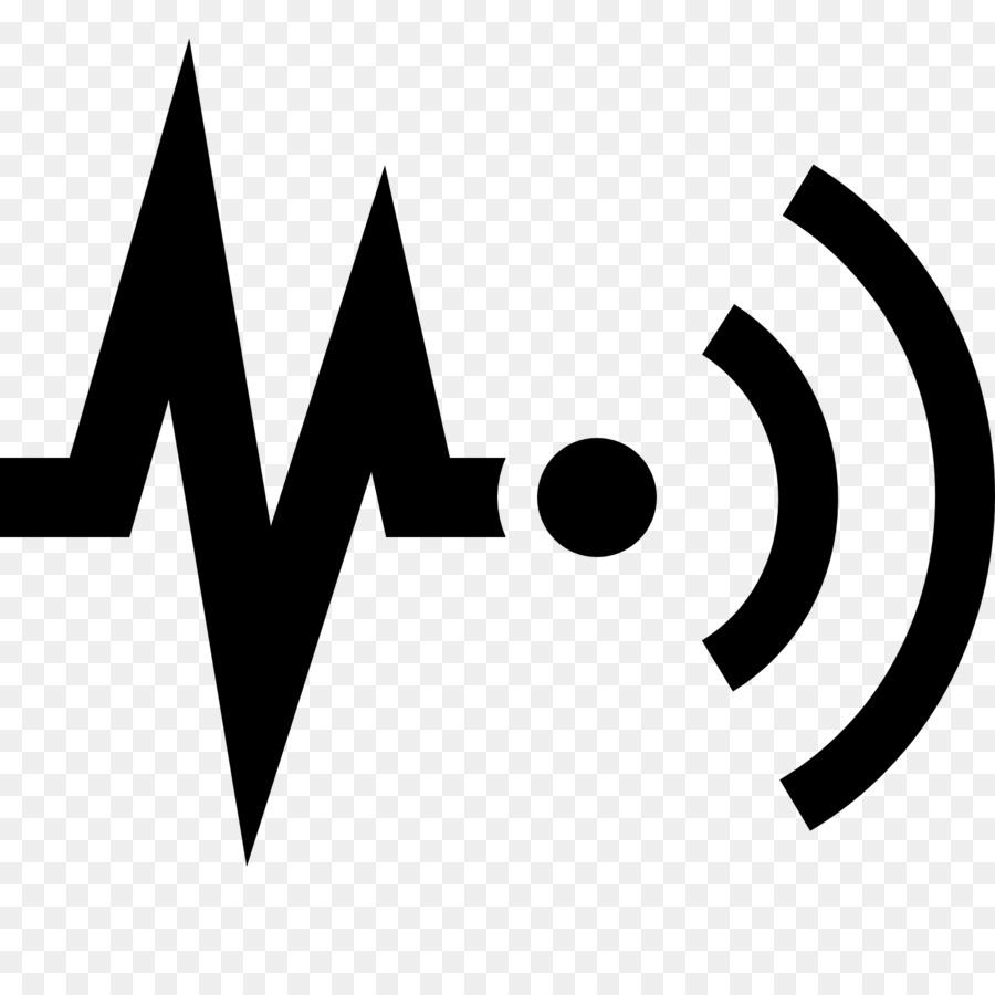 Computer Icons Motion Sensors Proximity Sensor Industry Switch Schematic Symbol Circuit