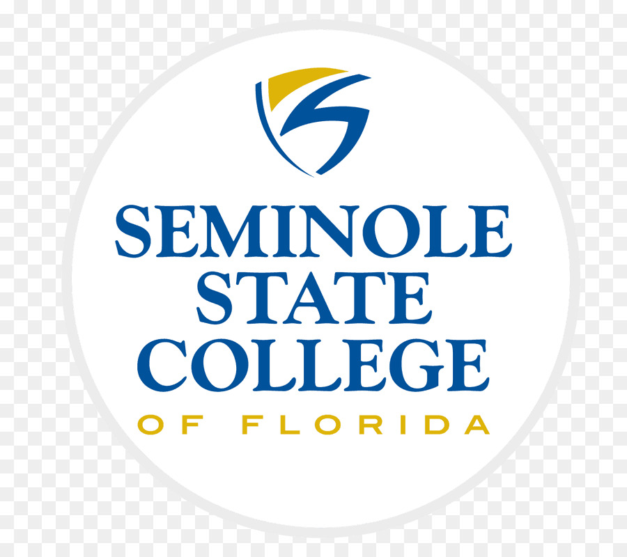 further Sanford   Lake Mary   Psychology as well Seminole State to break ground on Student Services building in addition  in addition Seminole State College of Florida   Overview   Plexuss together with Seminole State College moreover Seminole State College ready to ist ITT Tech students   Where furthermore  together with Adult Education at Seminole State College of Florida  Sanford Lake moreover Seminole State College Sanford Lake Mary C us together with Seminole State College of Florida Oviedo C us Off C us Housing in addition  further  furthermore Renovations Expected to Improve Academic Support for Seminole State together with Central Florida Nights at the Sanford Florida Pla arium further . on seminole state college lake mary campus