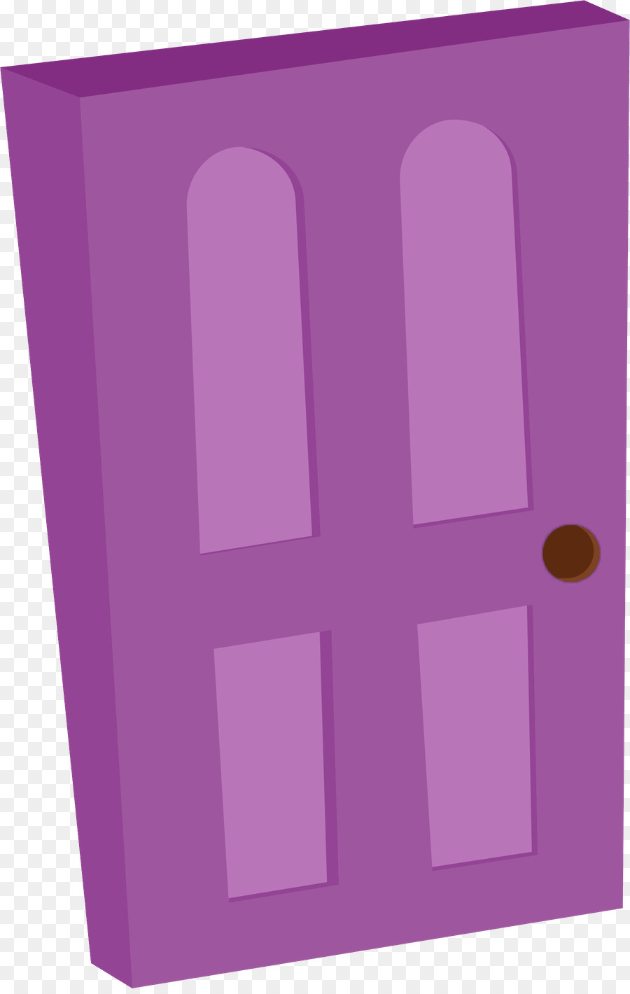 Boo YouTube Monsters Inc. Door Clip art - monster inc  sc 1 st  PNG Download : youtube door - Pezcame.Com