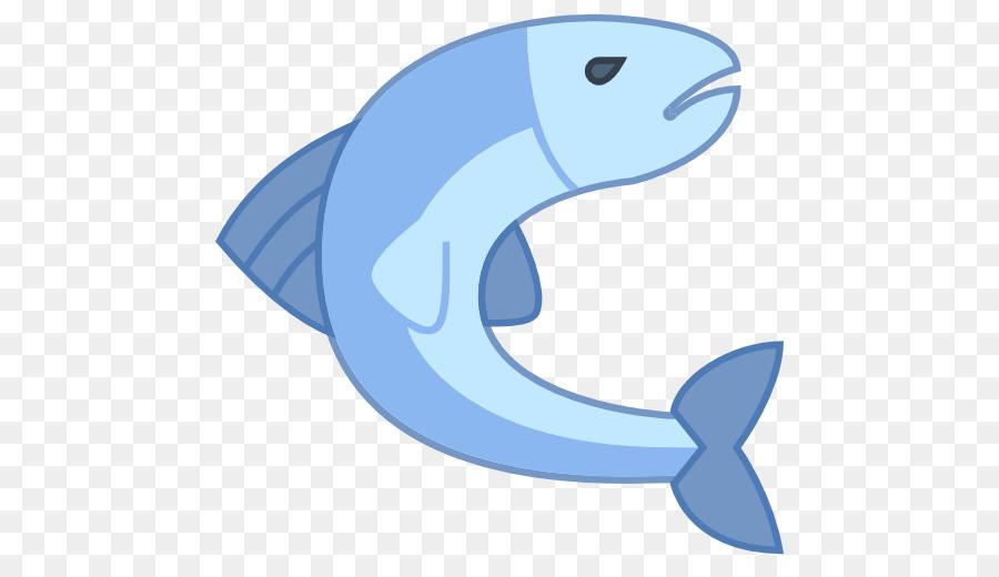 La marsopa Común, delfín nariz de botella de mamíferos Marinos de ...
