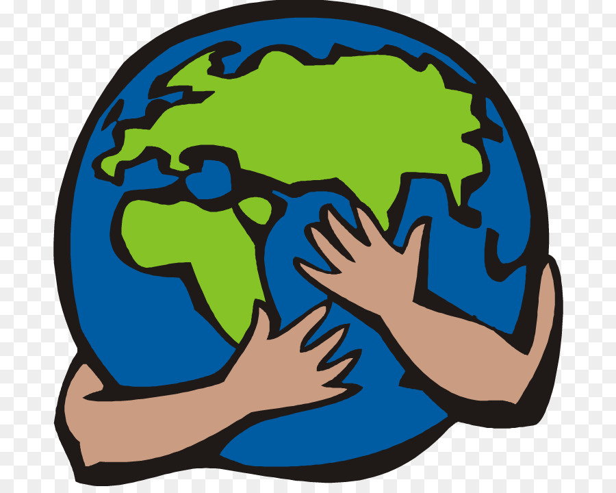 earth poster clip art earth day png download 750 714 free rh kisspng com earth day clip art images earth day clip art for kids