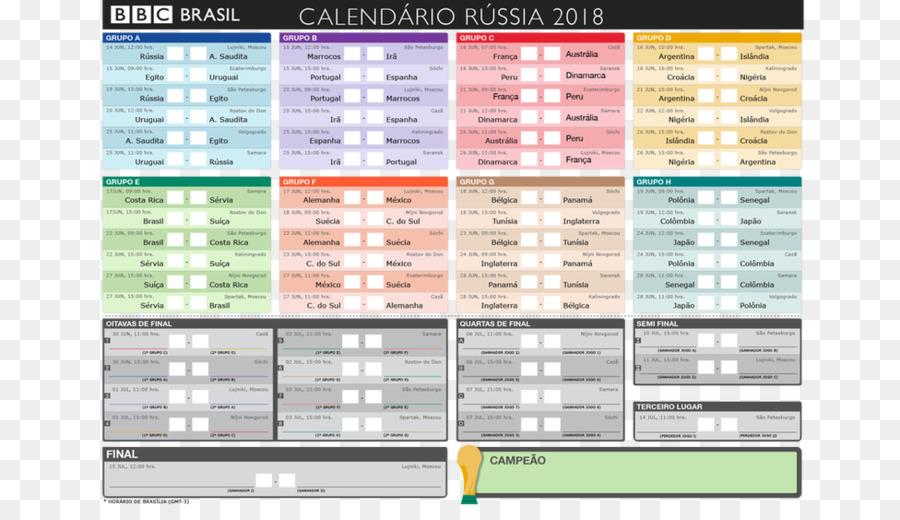 2018 FIFA World Cup qualification   CONMEBOL Sochi Peru national