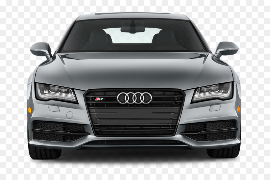 Car 2015 Audi A7 Audi Rs7 Audi Sportback Concept Audi Png Download