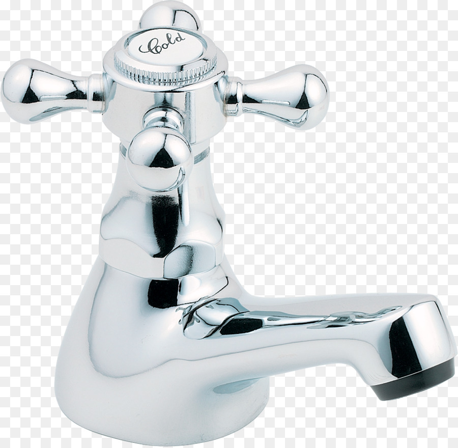 Tap Sink Plumbing Fixtures Price - hot water png download - 1014*988 ...