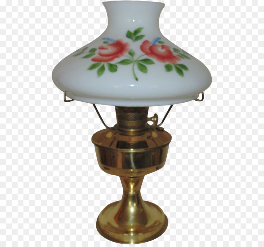 Aladdin oil lamp kerosene lamp lamp shades hand painted png aladdin oil lamp kerosene lamp lamp shades hand painted mozeypictures Choice Image