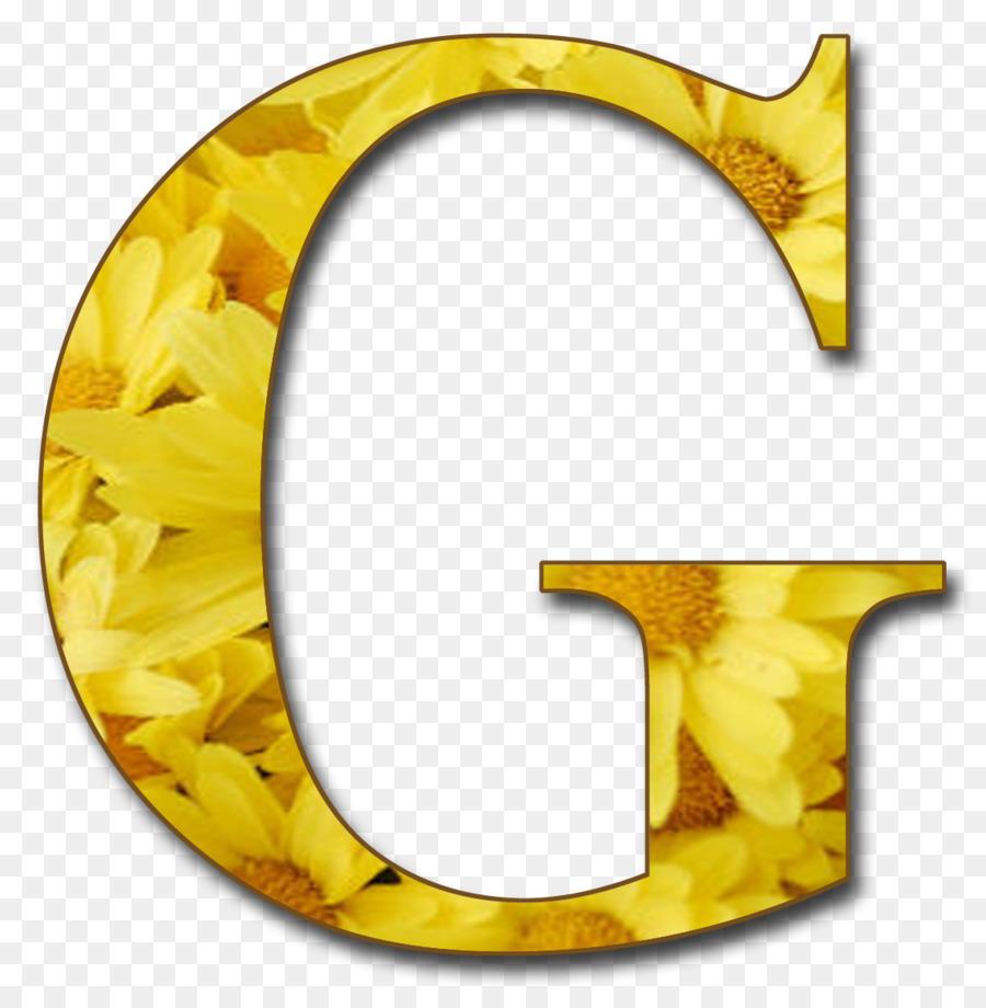 letter case g alphabet o letter g png download 1144 1152 free